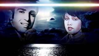 Ahmad Wali & Hangama-Baran Shwom