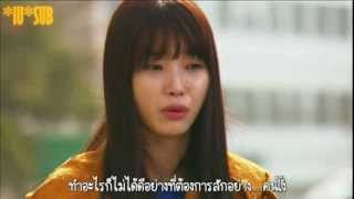 [Thai sub] You're The Best Lee Soon Shin 최고다 이순신 Teaser Trailer #1