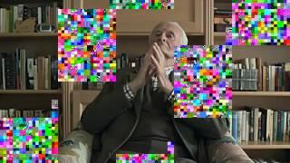Телеканал  24 док