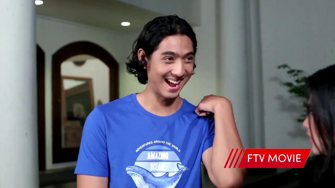 Download FTV Terbaru 2021 Menjemput Jodoh Si Sopir Cantik - Arya Saloka & Adinda Azani 3