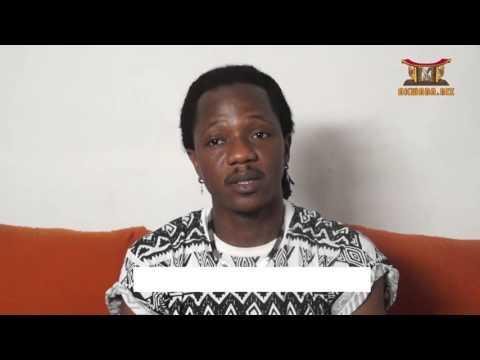 """Interview Du Zouglouman Keimpoké """"Résultat"""""""