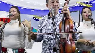 Mustapha Oumguil 2019 الفنان   مصطفى أومكيل في أغنية رائعة تتحدت عن مشاكل الفنان والاغنية الأمازيغية