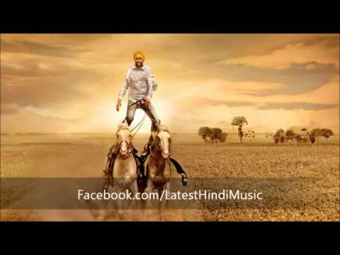 Son Of Sardaar - Title Song - Aman Trikha _ Himesh Reshammiya - Son Of Sardar (2012) - YouTube_2