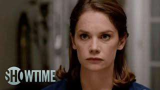 The Affair | Returns for Season 2 | Showtime