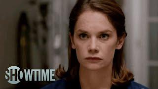 The Affair | Returns for Season 2 | Showtime