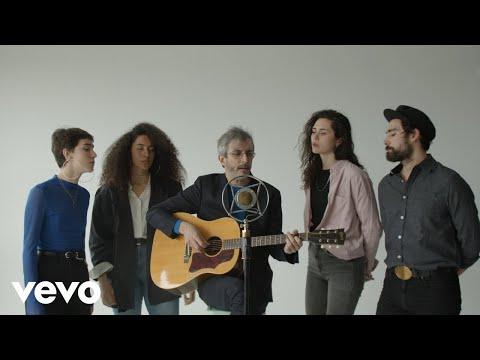 Xoel López - La Espina de la Flor en Tu Costado