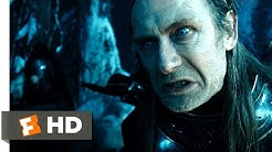 Underworld: Evolution (1/10) Movie CLIP - Imprisonment For All Time (2006) HD