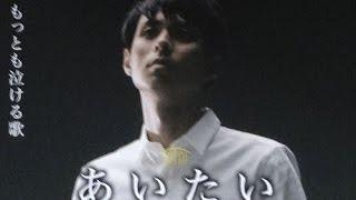 〈Slideshow〉Billboard AD TOKYO, JAPAN - Ginza Station HOT 100 Grap...