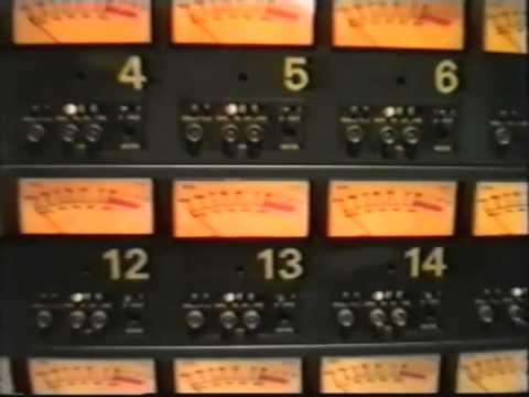 Deutschrap History 1 Rewind Video Magazin 1993