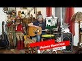 Billie Jo Spears   Sing Me An Old Fashioned Song   Cover Reiner Raccoon