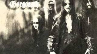 top 5 de bandas de black metal noruego