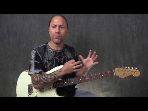 steve stine guitar lesson why learn more guitar chords expanding your chord vocabulary youtube. Black Bedroom Furniture Sets. Home Design Ideas