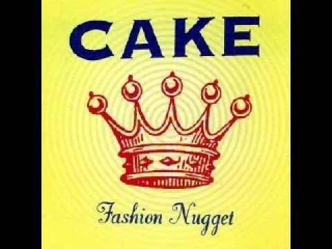 Клип Cake - Perhaps, Perhaps, Perhaps