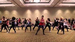 Nappytabs Senior Class at VIP Dance Events - Toronto