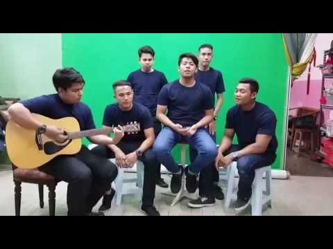 Ezzrin and The Classmates - Cinta sia sia ( Akustik )