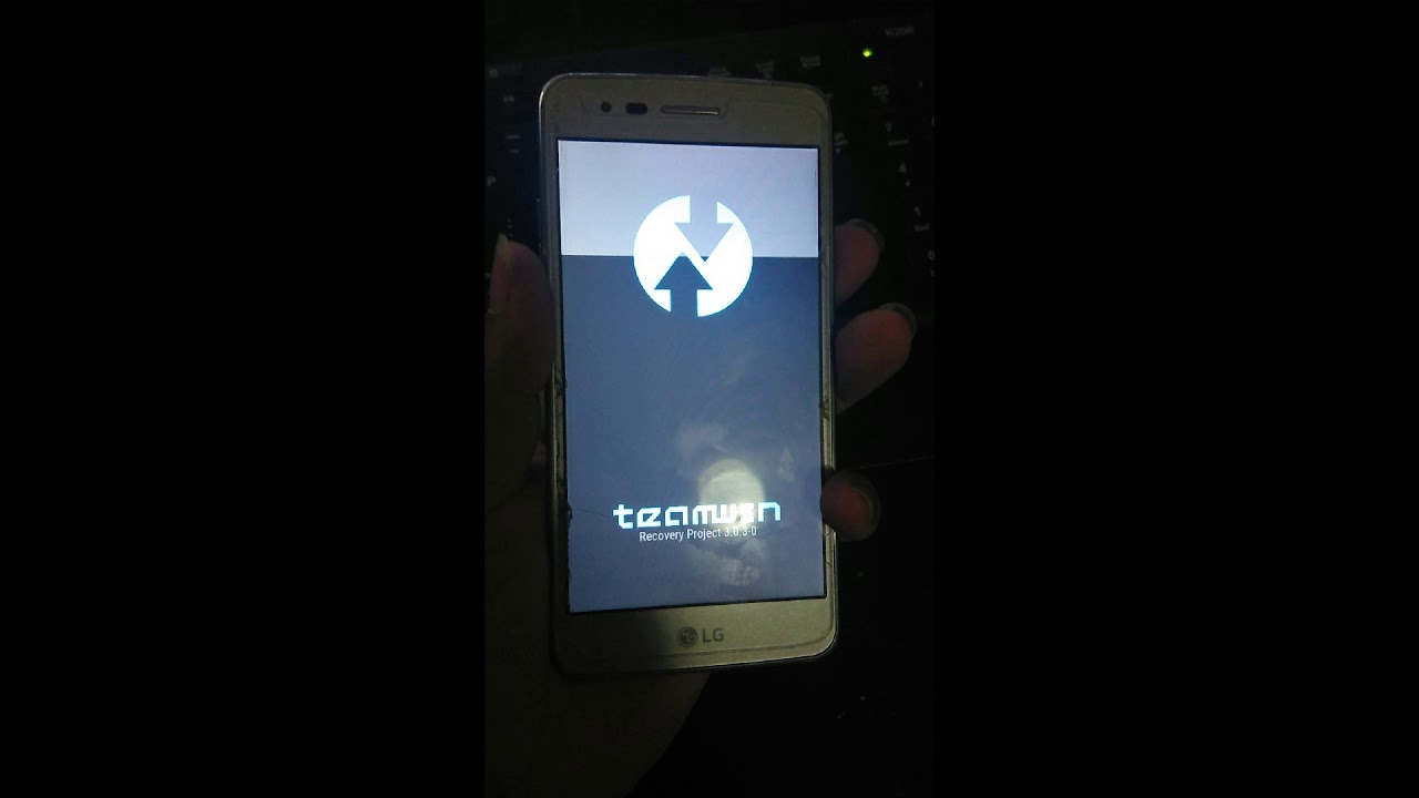 LG ARISTO MS210/M210 T-MOBILE/METROPCS BOOTLOADER UNLOCK+ TWRP+ROOT