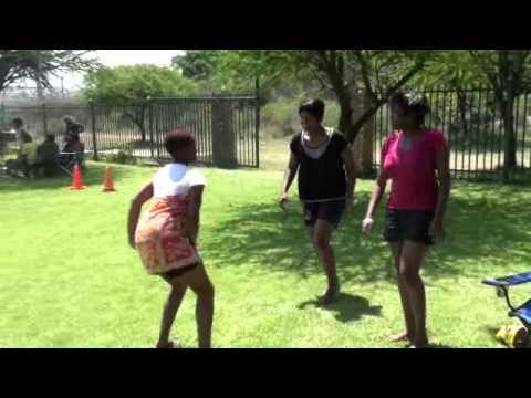 Prestige College South Africa, Hammanskraal, www.prestigecol.co.za