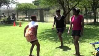 Repeat youtube video Prestige College South Africa, Hammanskraal, www.prestigecol.co.za