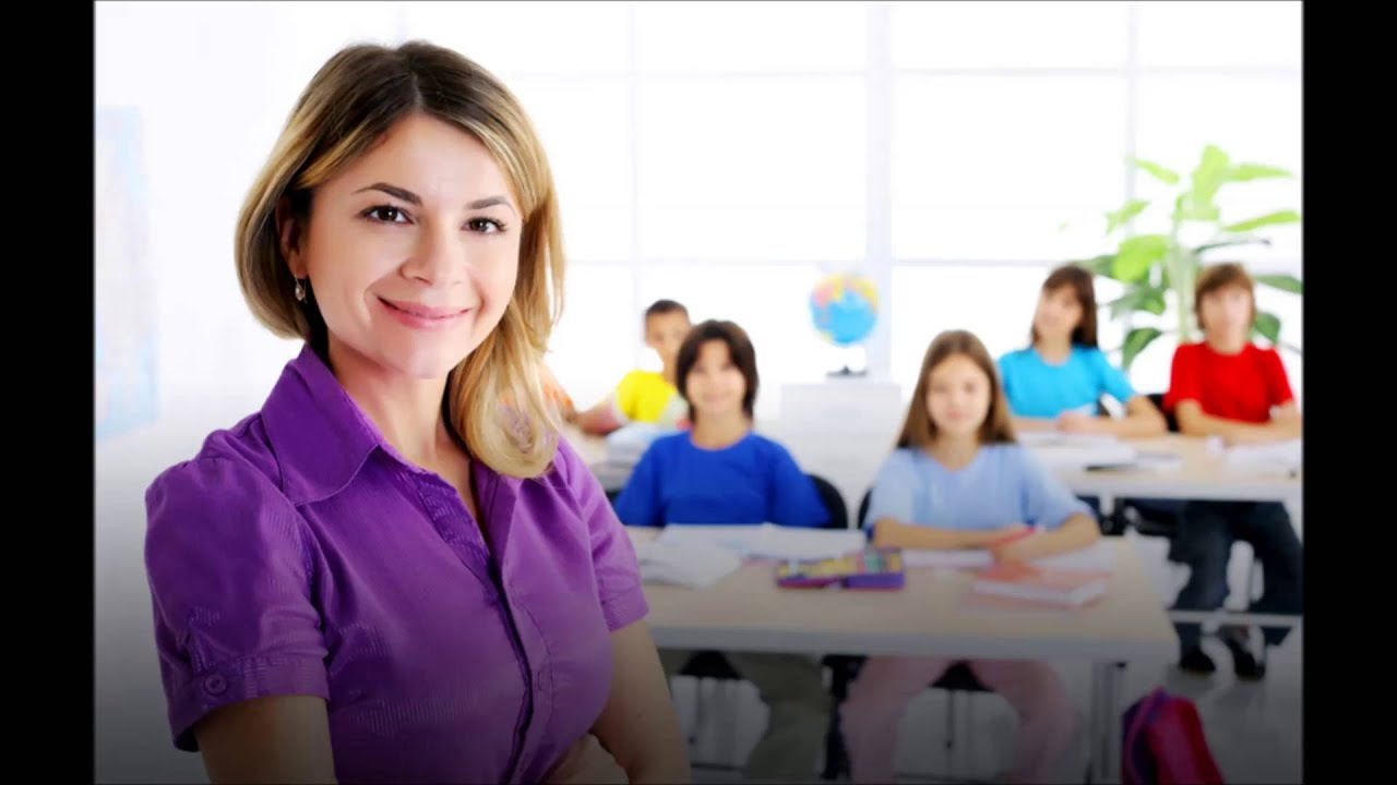 educational+websites+for+students