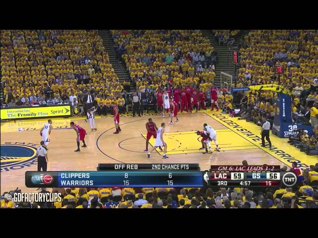 stephen-curry-vs-chris-paul-full-duel-highlights-2014-playoffs-west-r1g6-warriors-vs-clippers