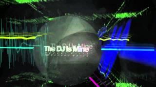 [HD-DL] Wonder Girls - The DJ is Mine ringtone