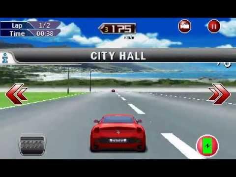 download game landscape 240x320 java