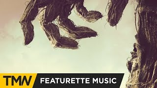 a monster calls the story behind the story featurette music   the hit house haku