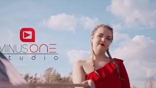 SZUGIRLS - Bryka (Oficjalny teledysk) Nowość Disco Polo 2017