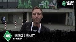 Werder-Fans über Spielplan, Saison-Wünsche und neue Anstoßzeiten