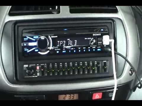 hqdefault?sqp= oaymwEWCKgBEF5IWvKriqkDCQgBFQAAhkIYAQ==&rs=AOn4CLDt8zhI9fR_U88hIo0KTTw4HjHZJQ sony xplod mex bt3800u bluetooth car stereo youtube sony mex bt3700u wiring diagram at mifinder.co