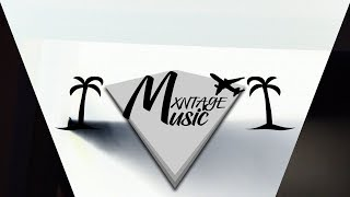 Mxntage Music Channel Trailer