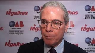 Carlos Roberto de Siqueira Castro | Advogado