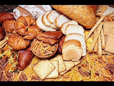 Makanan Tinggi Karbo dan Lemak Tak Hanya Menggemukan, Juga Mengubah Pola Otak Terkait Metabolisme