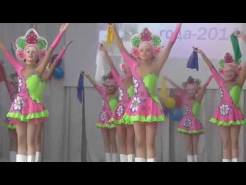 [SFM] My Russian Pony Kalinka Malinka [1 hour ver]