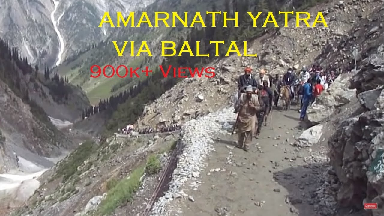 amarnath gufa 2014 wwwpixsharkcom images galleries