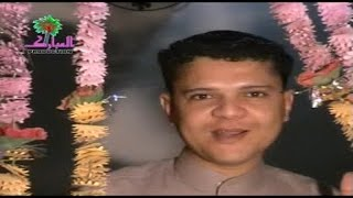 Rehman Baloch - Salo Ka Pagey Sara Masta - Balochi Regional Song