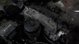 видео Запчасти AUDI - Кузовные детали и оптика
