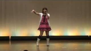 アイドルコピーユニット 「みる×みる」の「る」担当の天音ハルです☆ み...
