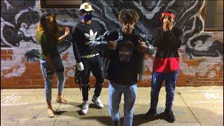 Future & Young Thug - Patek Water Feat. Offset @MattSwag1_