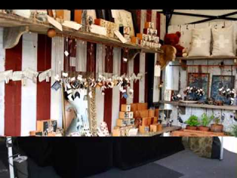 craft booth displays diy craft booth display projects ideas 1434
