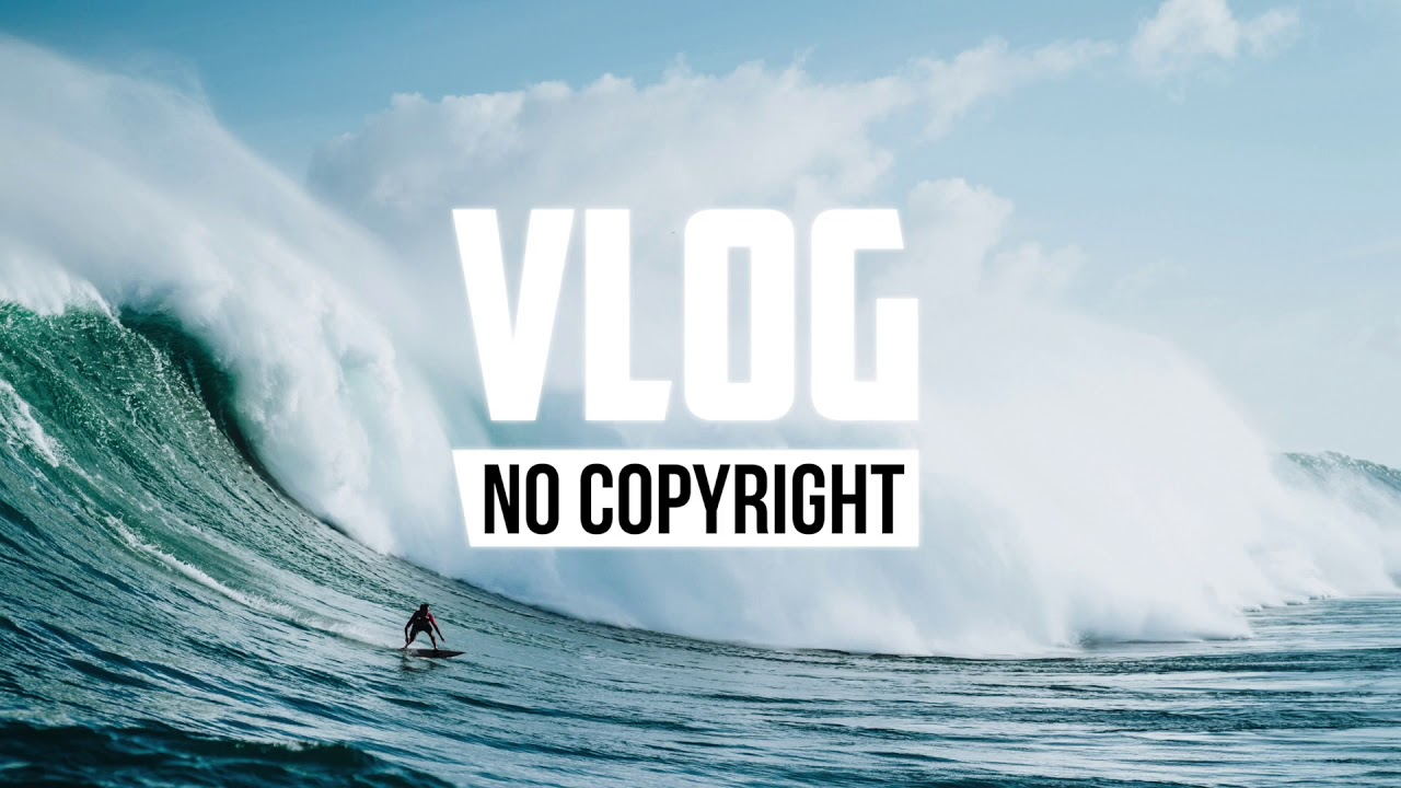 Extenz - Endless Summer (Vlog No Copyright Music)