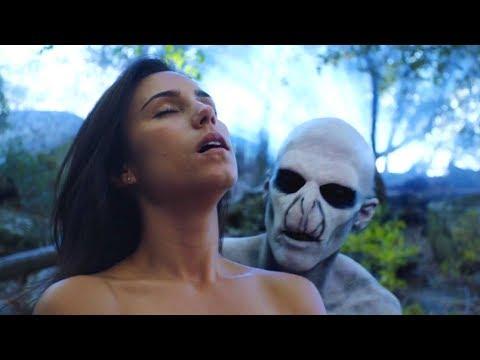 АКСИОМА (2019) Ужасы