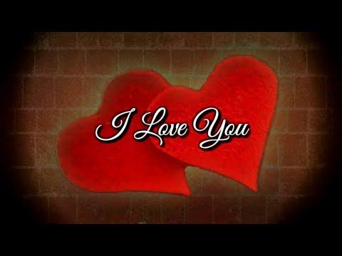 I Love U ❤ Very Romantic Shayari ❤ Romantic Hindi Shayari