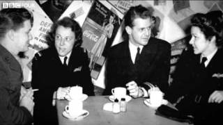 The Air Transport Auxiliary  - Spitfire Women Preview - BBC Four