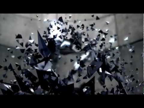 Epic Remix - Sarabande, Haendel - Theta Sound Music