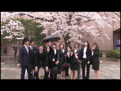 入学 式 スーツ 大学 大学入学式の女子スーツ2020年トレンド美人女子大生おすすめブランド|タピオカはごはん