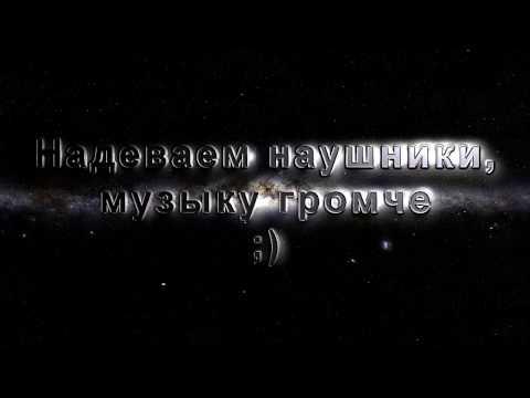 Nonsons Fox PW PvP Movie #2