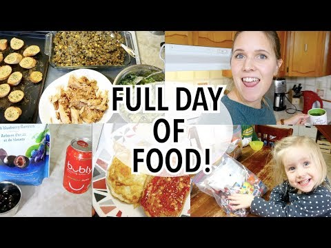 full-day-of-food-#8!-|-large-family-what-i-eat-in-a-day