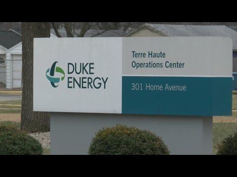 Duke Energy releases statement to News 10 regarding high energy bills