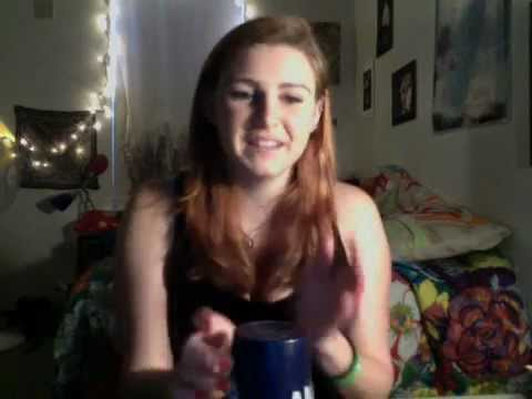 You're Gonna Miss Me (Cover) ~Brittany Watling